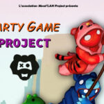 Party Game 12-2019